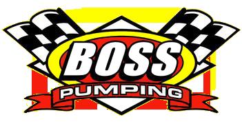 boss-pumping2